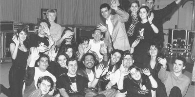 1990's-TEAMCMVID