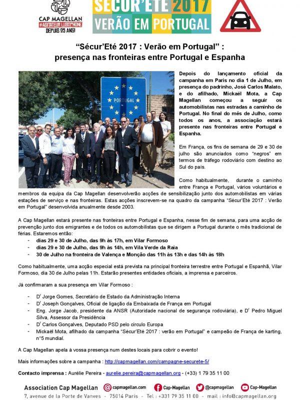 170718-Sécur Eté 2017_Fronteiras-page-001