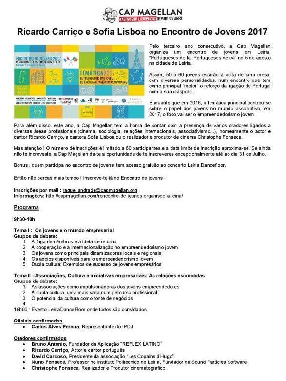 170721-Encontro de jovens FR-PT-Programme-Inscriptions-page-001