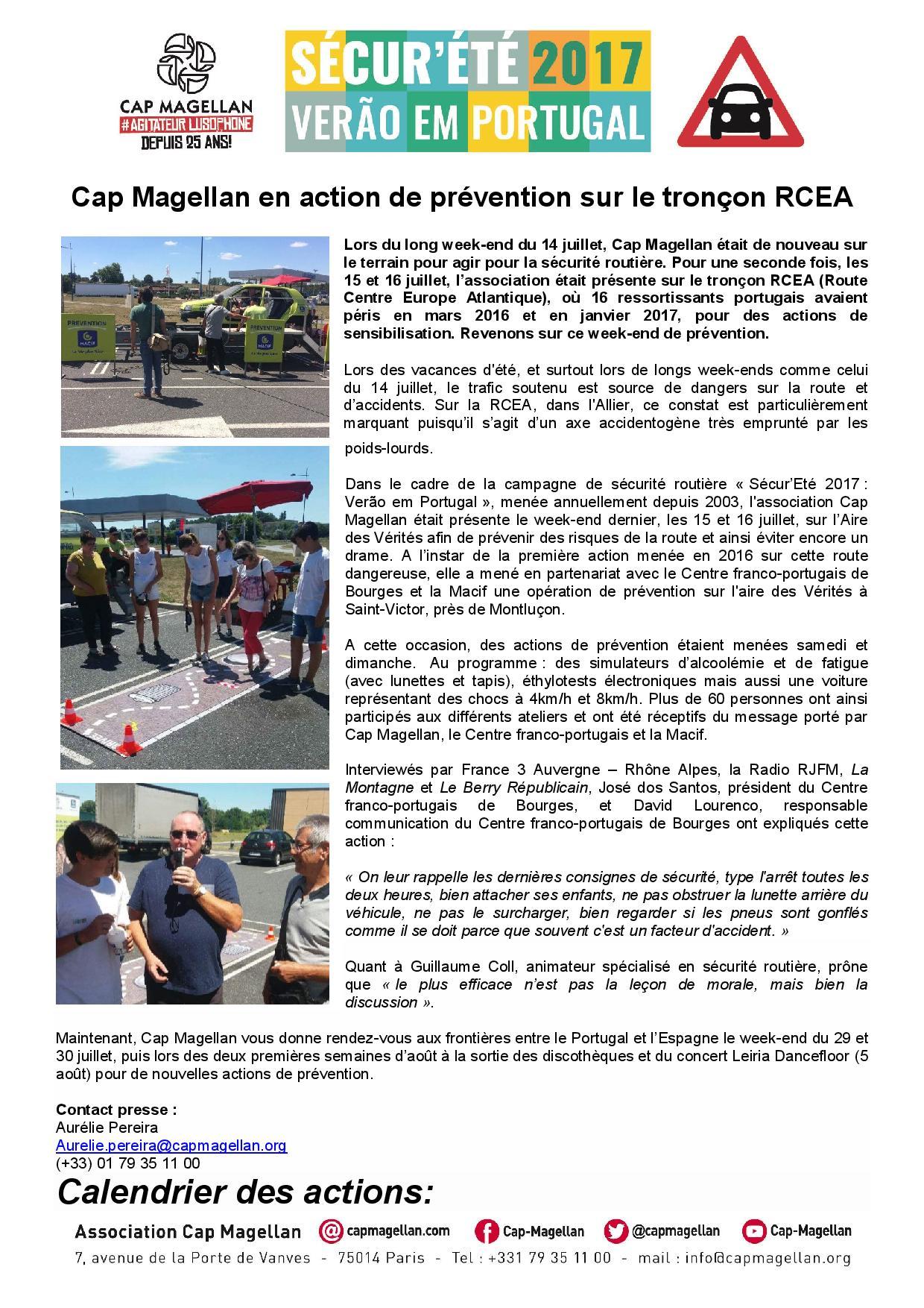 170721-Sécur Eté 2017_RCEA-page-001