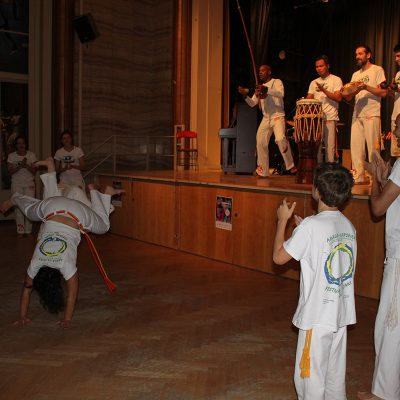 05-capoeira (1)