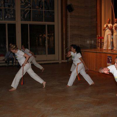 05-capoeira (6)