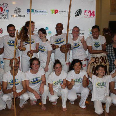 05-capoeira QUEIMA(9)