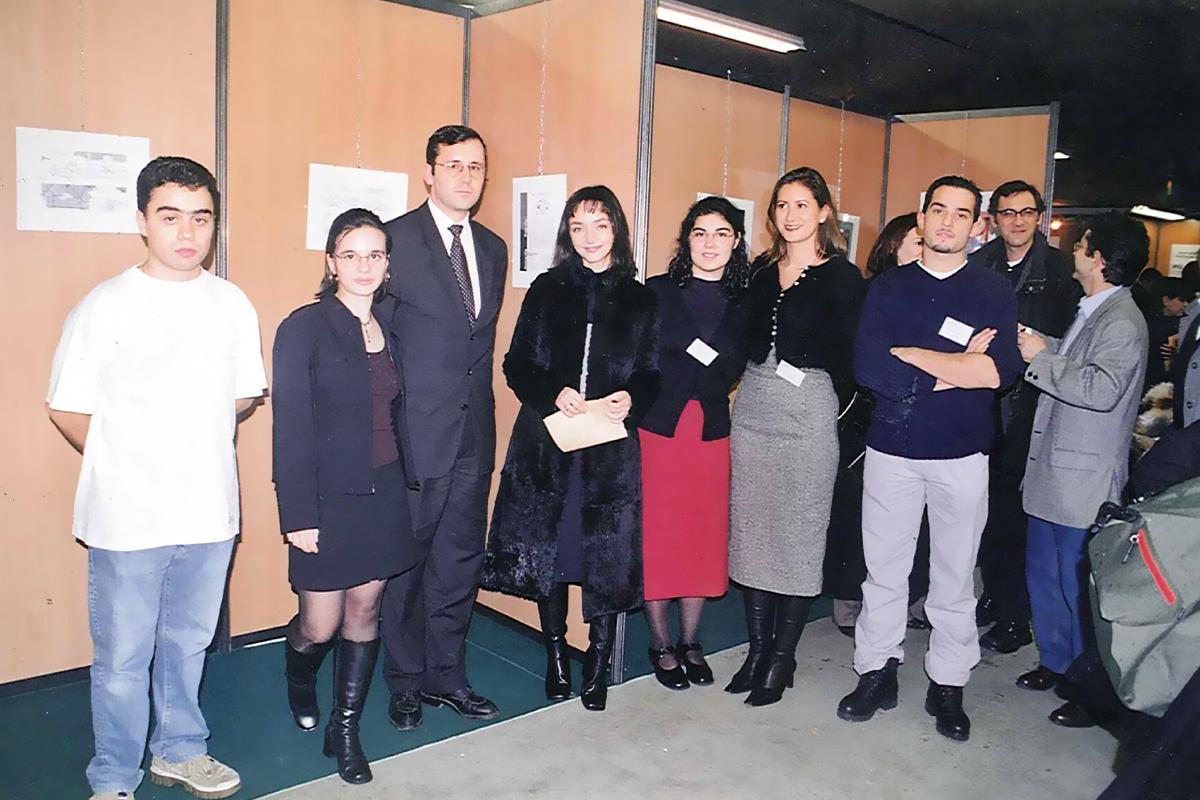 12e-Forum-2003-1