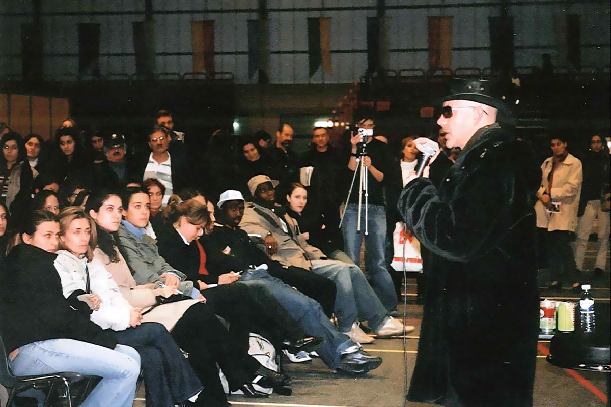 12e-Forum-2003-39