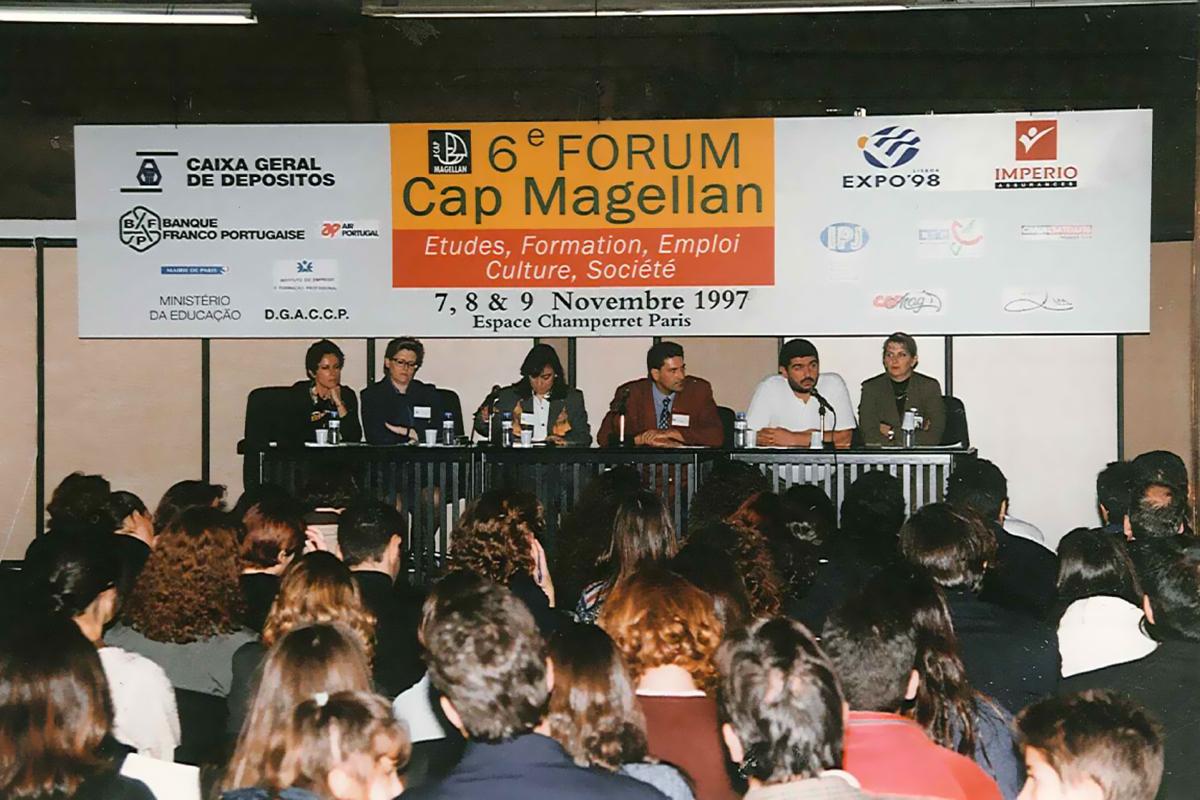 6e-Forum-CapMagellan-97-20