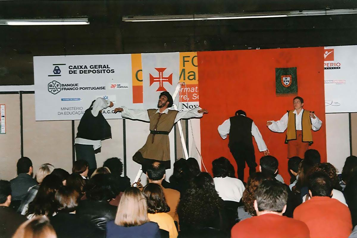 6e-Forum-CapMagellan-97-3