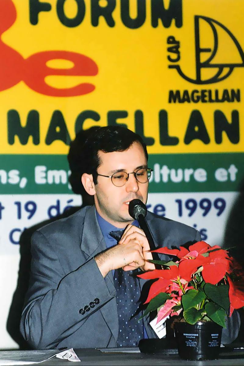 8e-Forum-CapMagellan-99-93