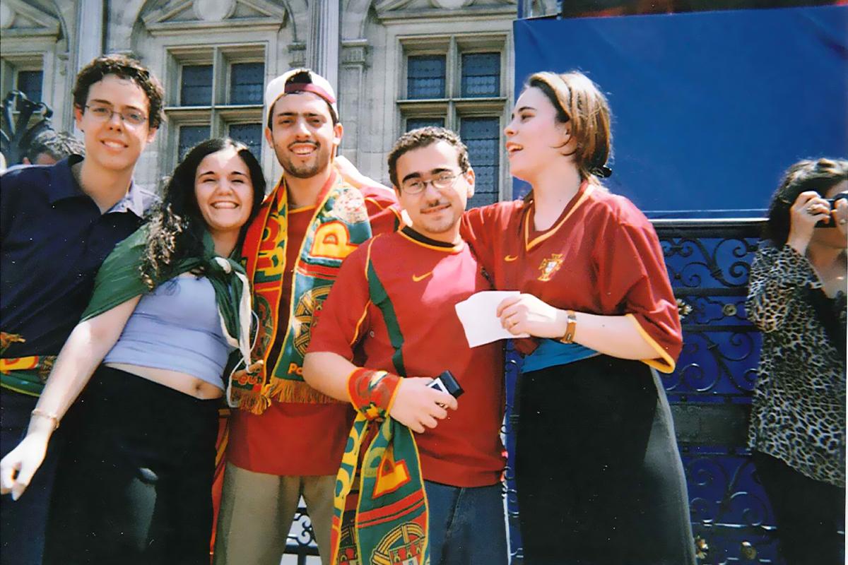 Juin-2002-Association-Equipr_mondial-11