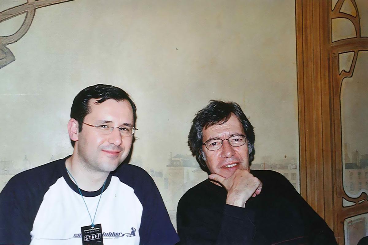 Mai2004-SergioGodinho_01