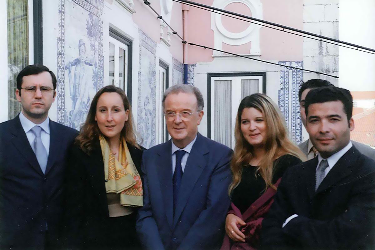 RML_Lisboa2001_02