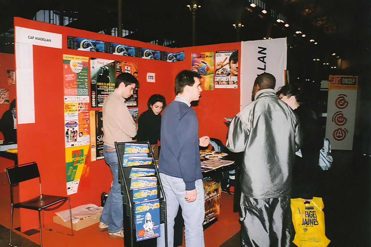 forum-association-etudiant-2001-3