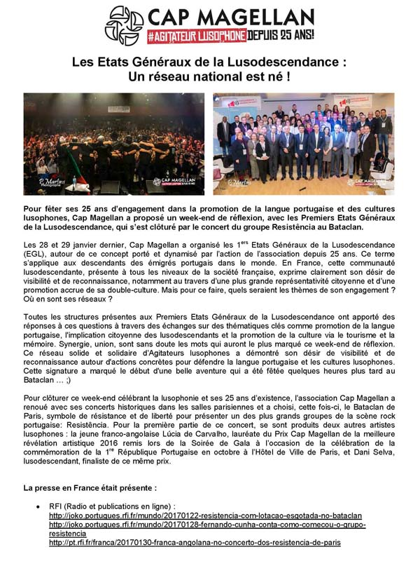 170210_EGL Revue de Presse_Page_1