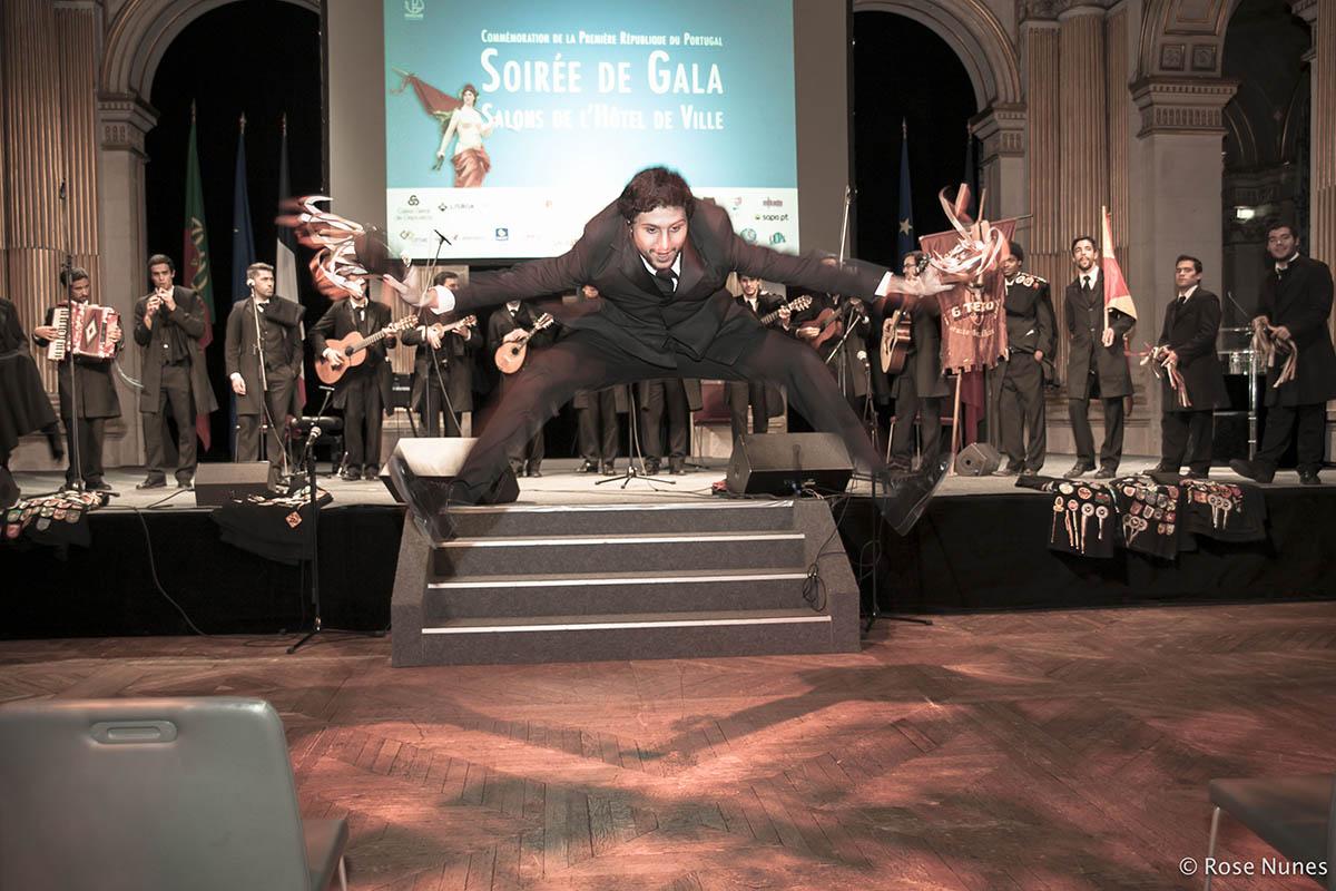 2015 -Gala_CapMag -12-2