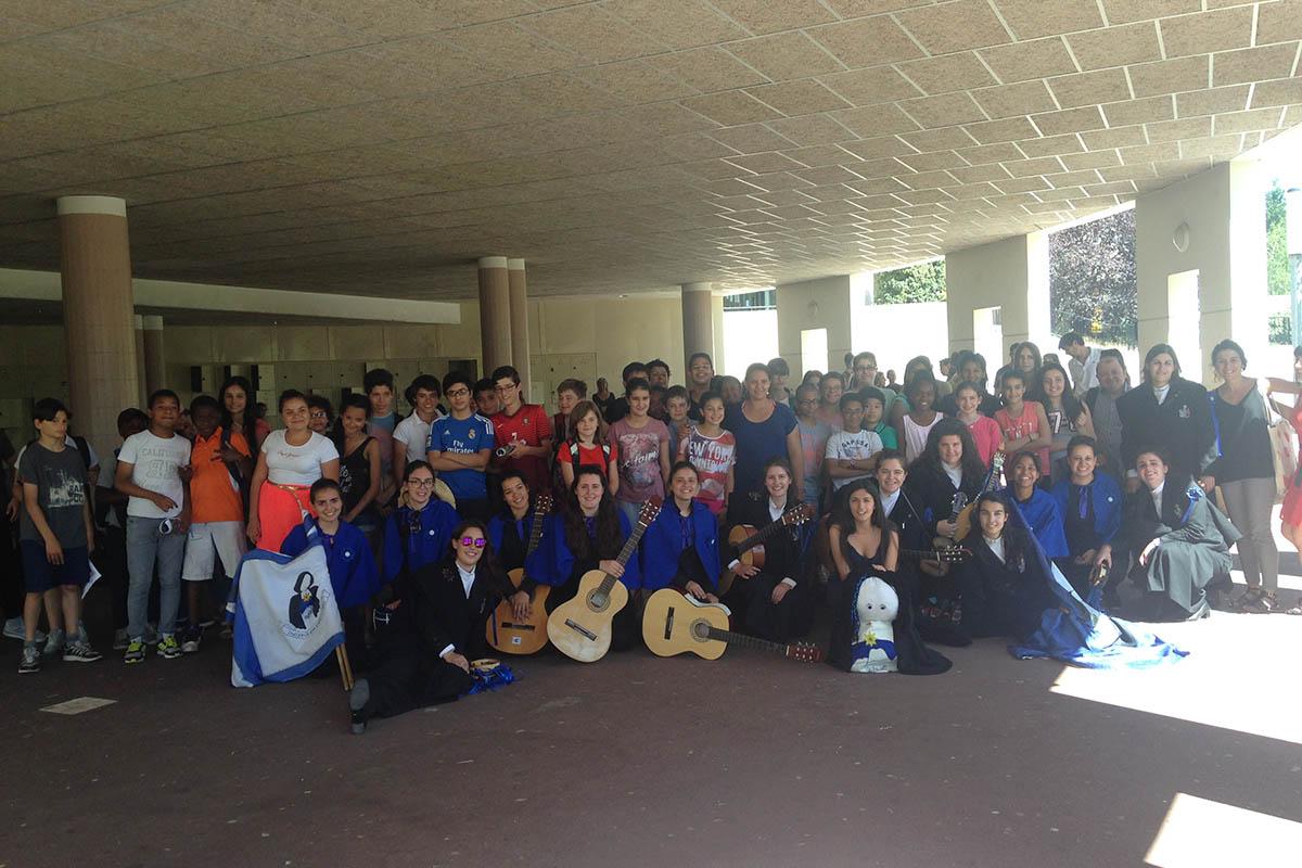 2015-college avec tuna