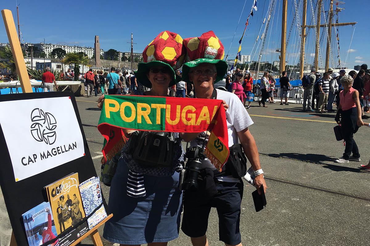 2016-fêtes maritimes brest