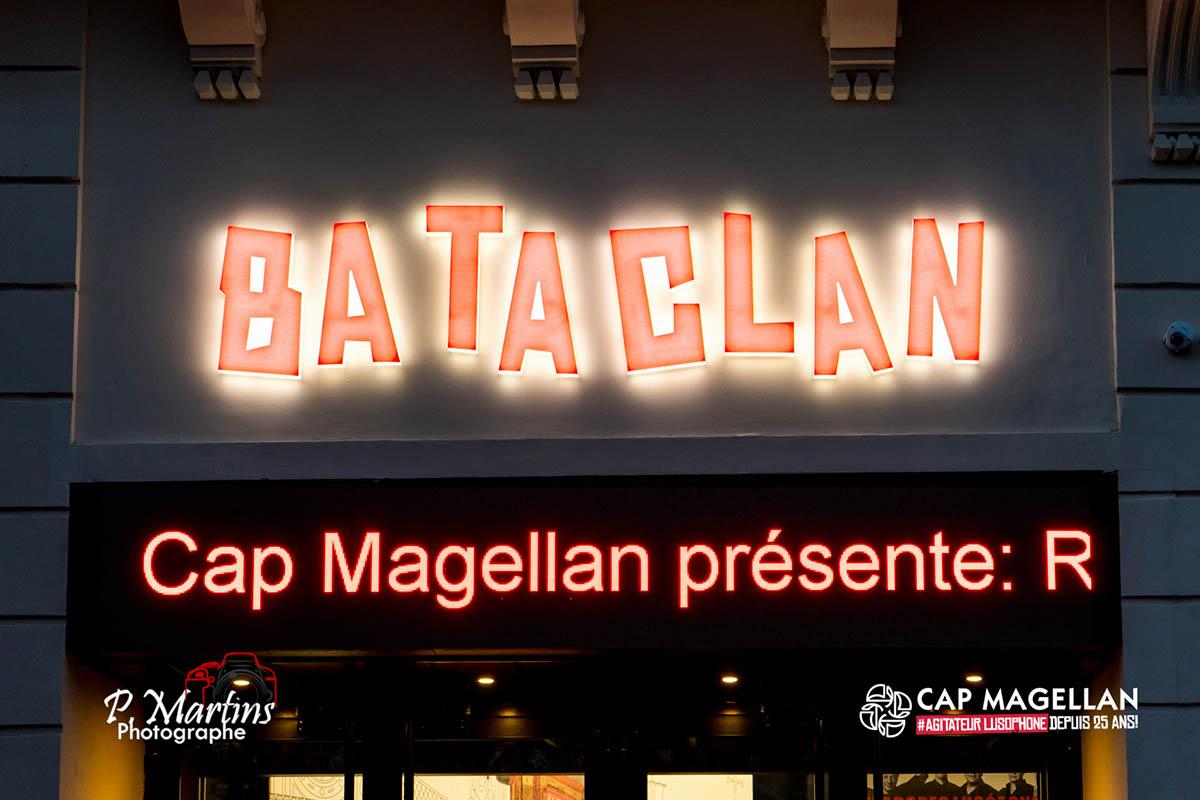 2017-Bataclan01