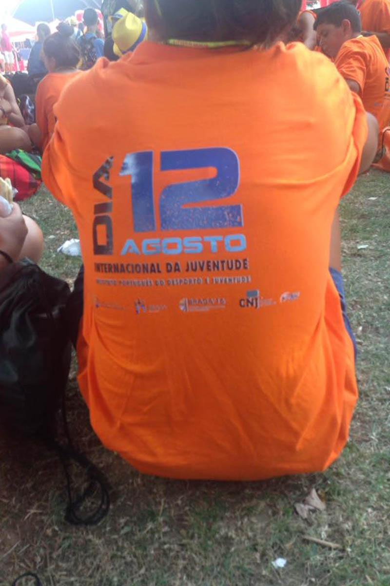 12/08/16 dia internacional juventude braga