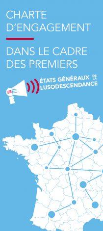 170404-CHARTE D'ENGAGEMENT DES PREMIERS ÉTATS GENERAUX DE LA LUSODESCENDANCE