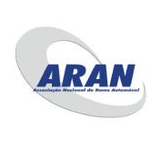 http://www.site.aran.pt/