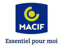 https://www.macif.fr/assurance/a-propos-du-groupe-macif/prevention