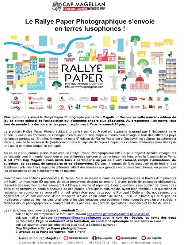 170519_Rallye Paper s'envole en terres lusophones-1