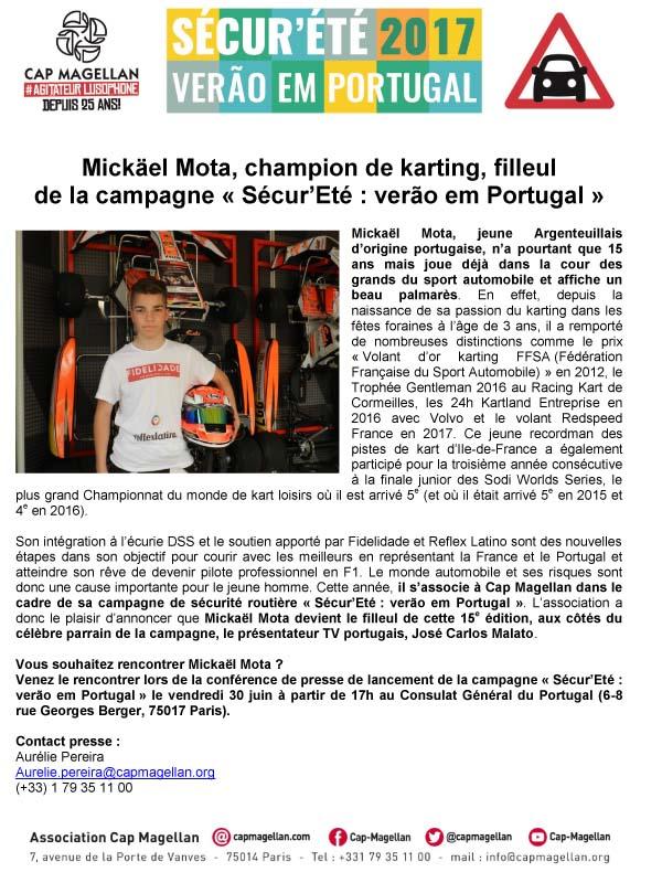 170627_Mickaël Mota - filleul Sécur'Eté-1