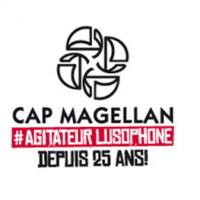 Cap Magellan-agitateur lusophone