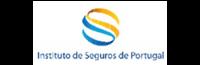 Instituto de Seguros de Portugal