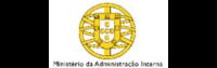 ministerio da administraçao interna