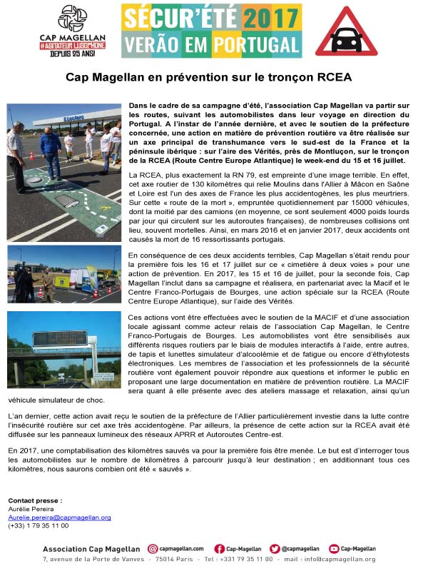 170707-Action de prévention RCEA FR