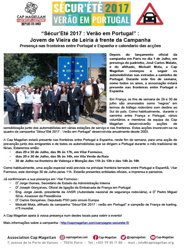 170728-Sécur'Eté 2017_Fronteiras+Calendario-LSG-1