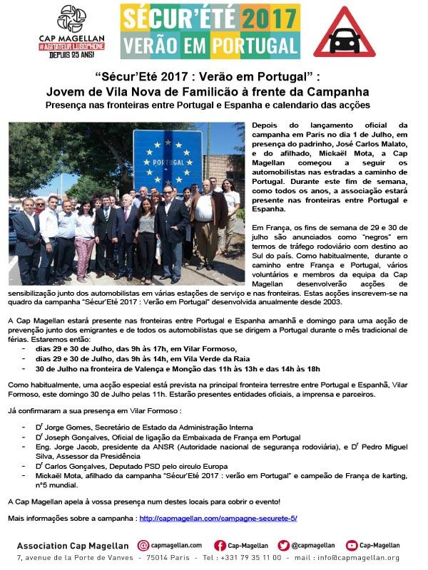 170728-Sécur'Eté 2017_Fronteiras+Calendario-RA-1