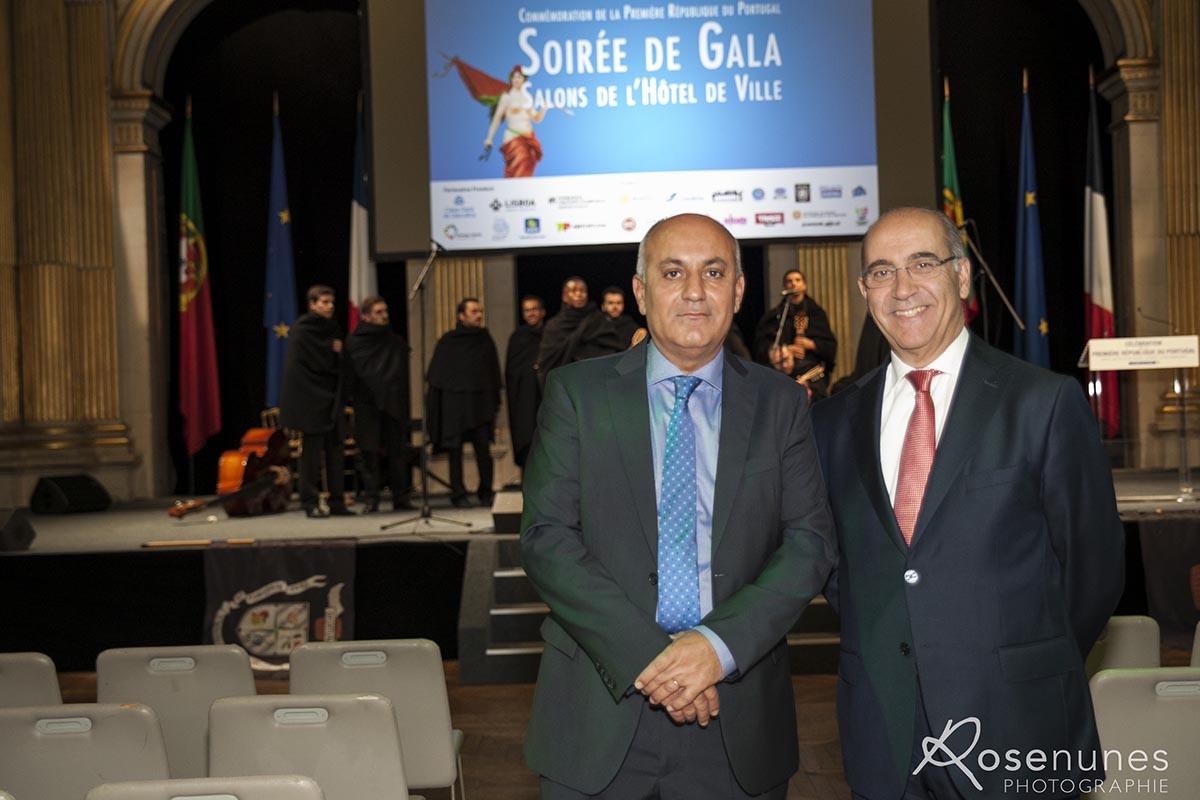201710 Mairie GALA CAP 2017 (16 sur 156)