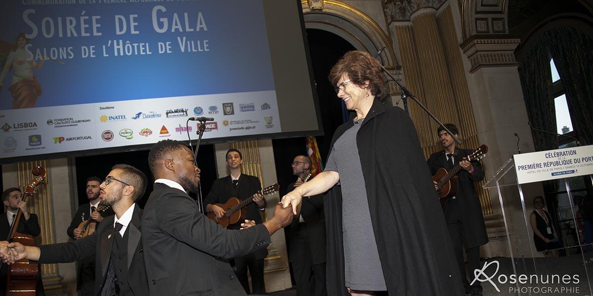 201710 Mairie GALA CAP 2017 (24 sur 156)