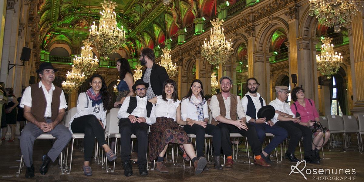 201710 Mairie GALA CAP 2017 (7 sur 156)