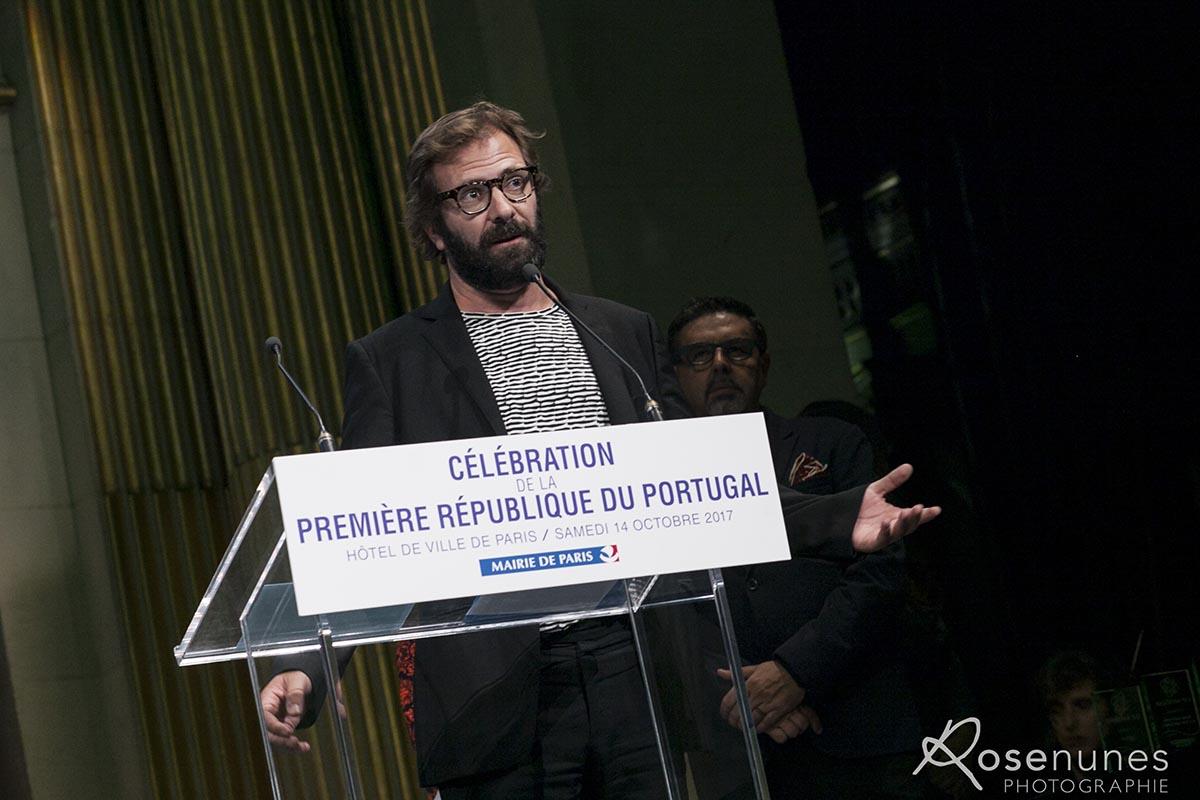 201710 Mairie GALA CAP 2017 (72 sur 156)