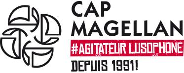 LOGO-CAP-MAGELLAN-2017 Agitateur Lusophone depuis 1991-ok