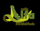 SR18_logo_ALFA
