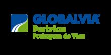 SR18_logo_GLOBALVIA