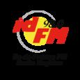 SR18_logo_IDFM