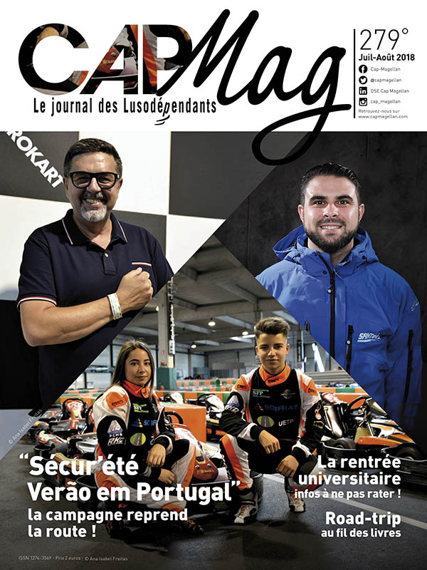 CAPMag-279-couv-web