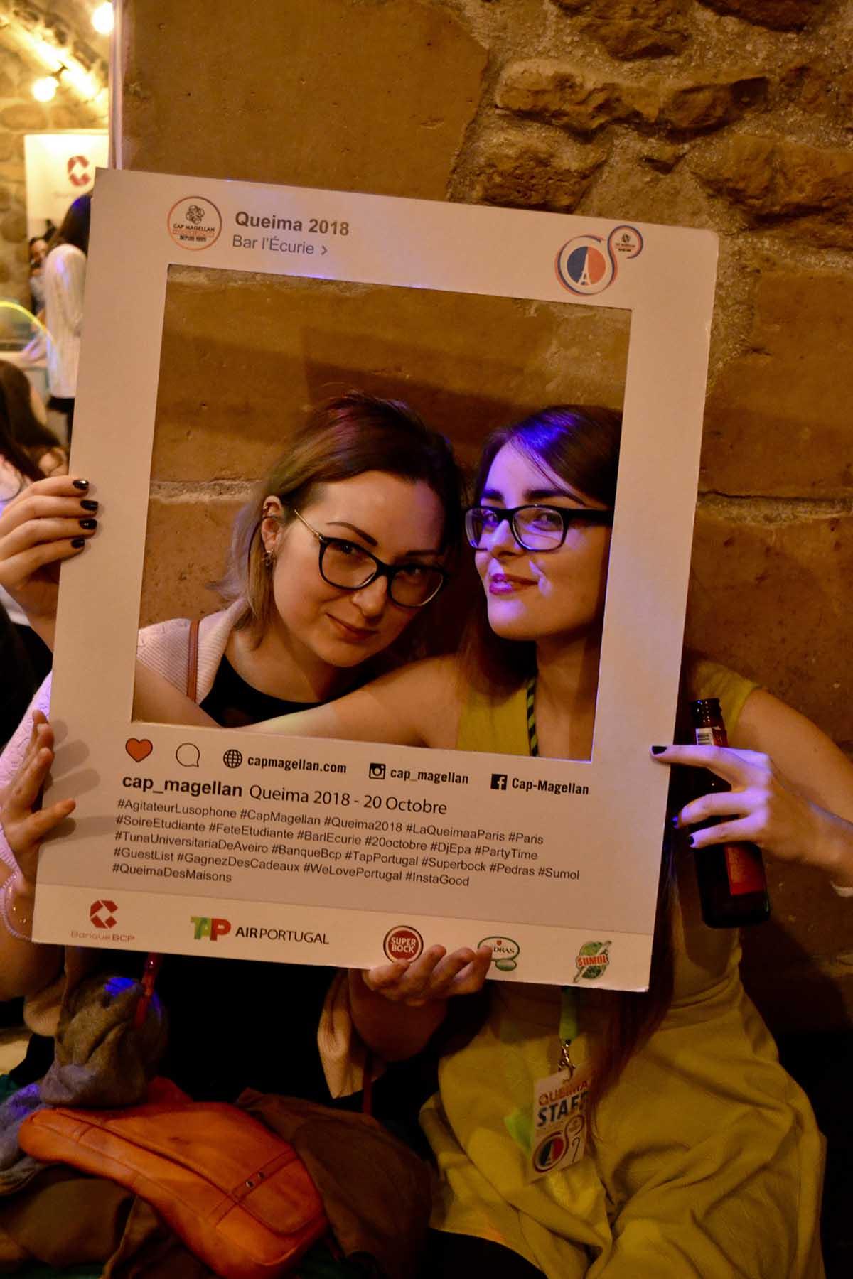 QUEIMA18-PhotosLurdesAbreu-02-cadre insta (11)