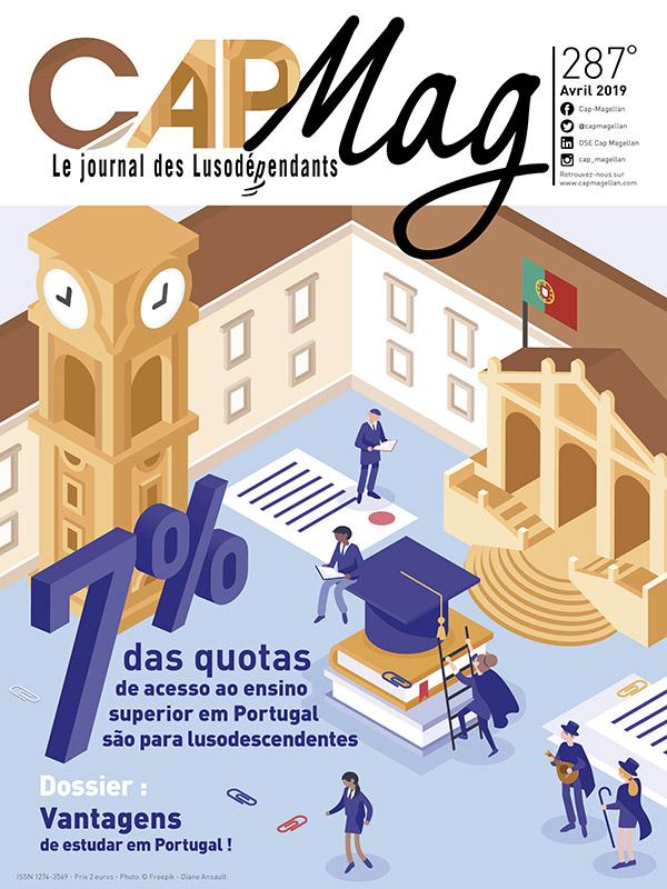 CAPMag-287-COUV-WEB