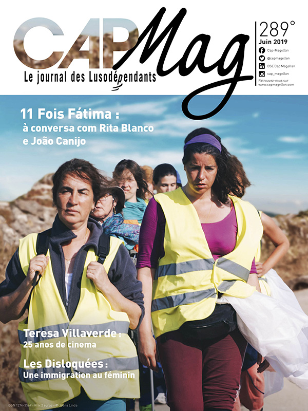 CAPMag-289-Couv-WEB