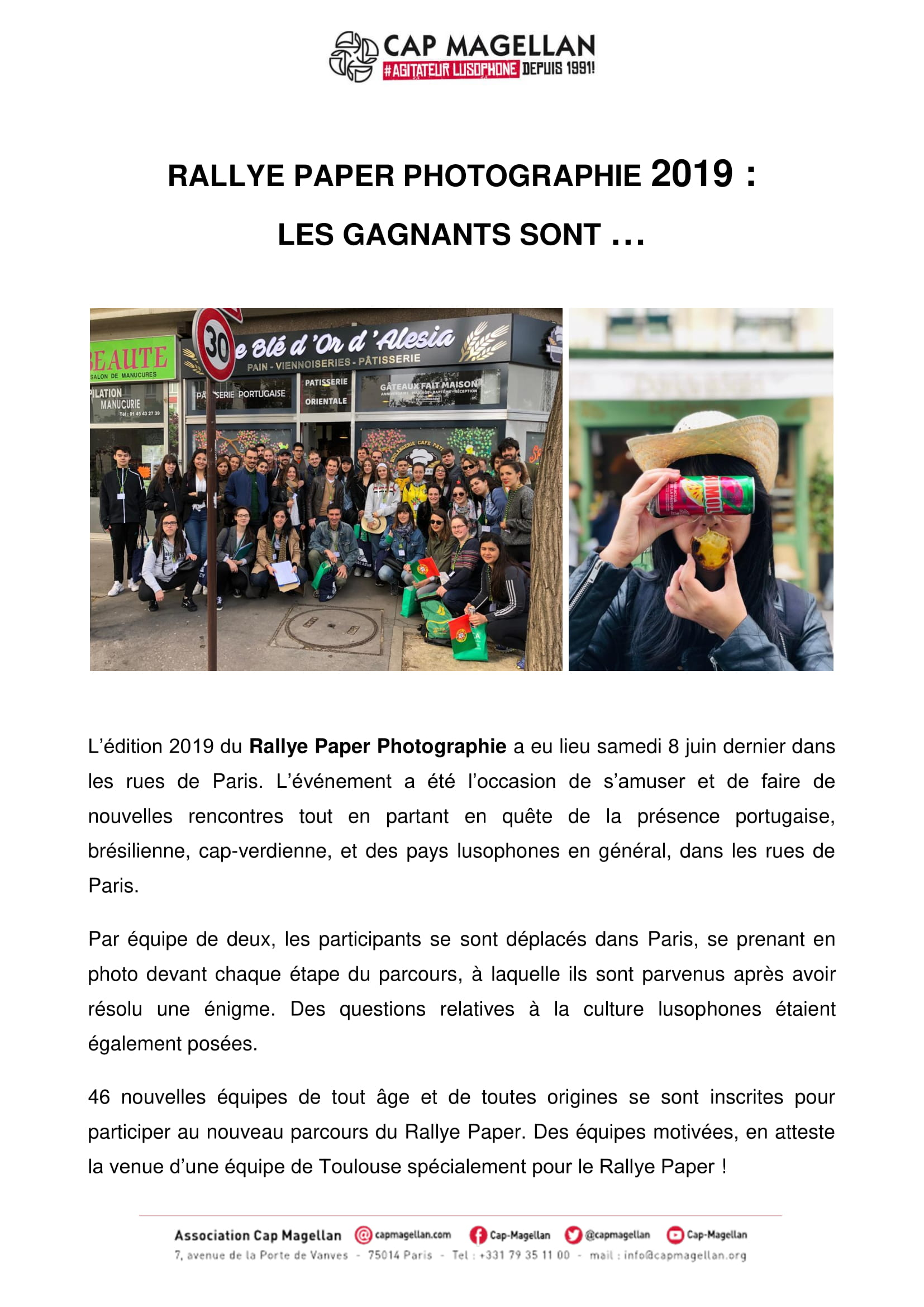 190614 - Rallye Paper Photographie 2019 gagnants-1