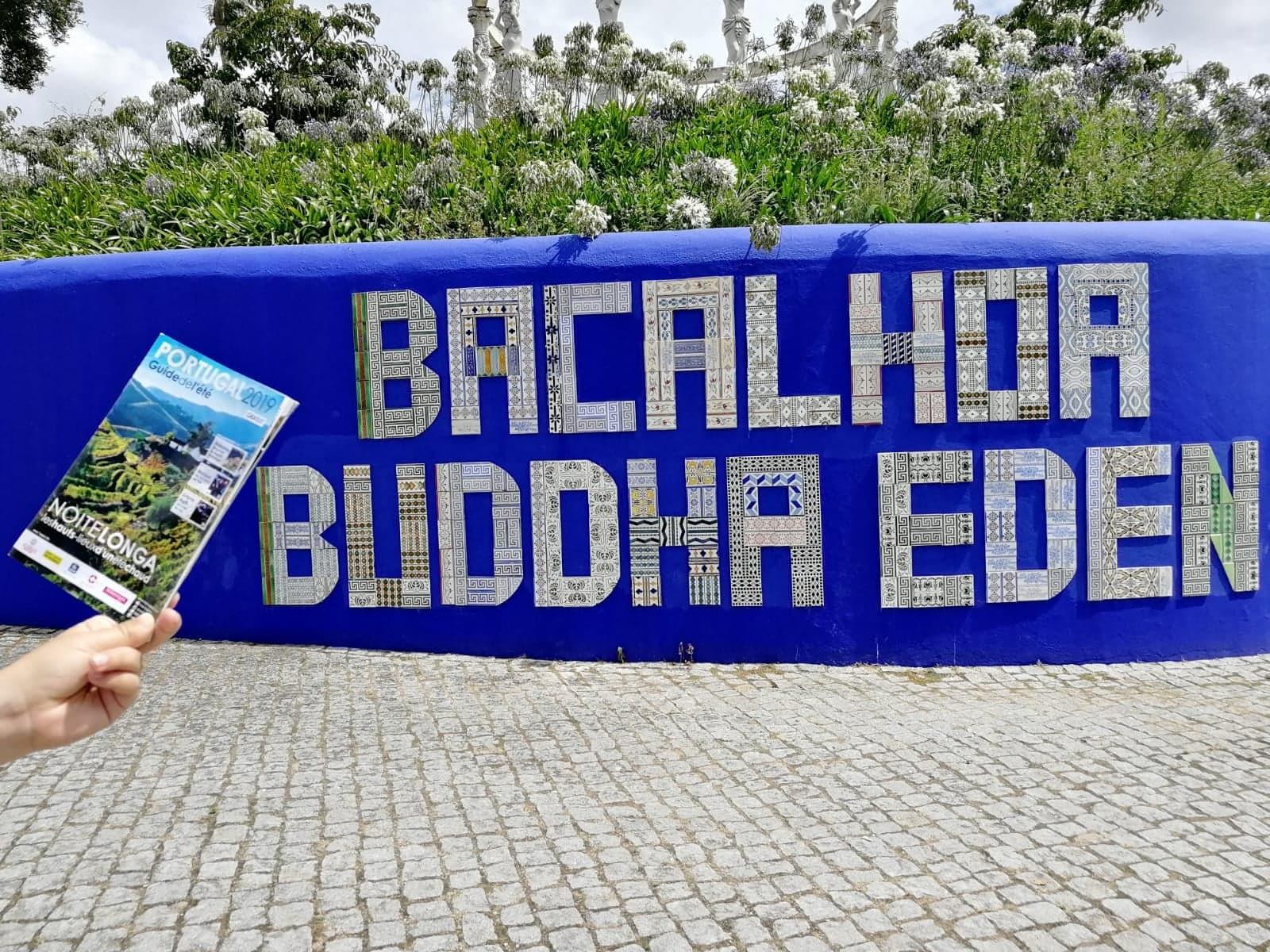 SR19-Bacalhôa Buddha Eden