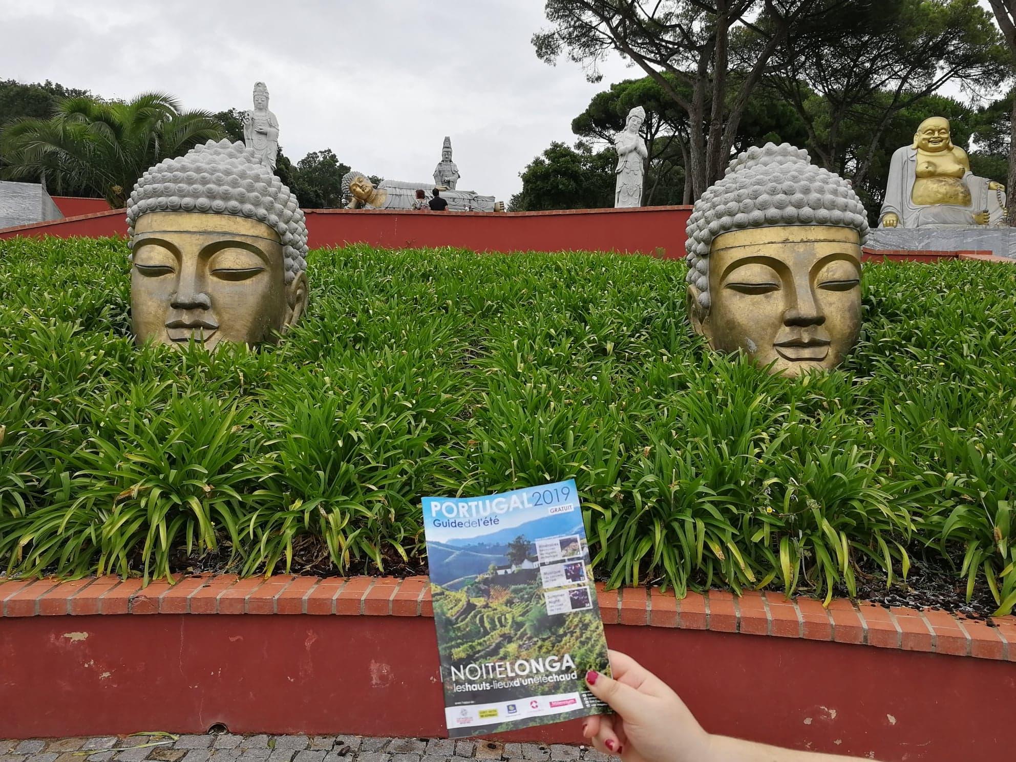 SR19-Bacalhôa Buddha Eden-2