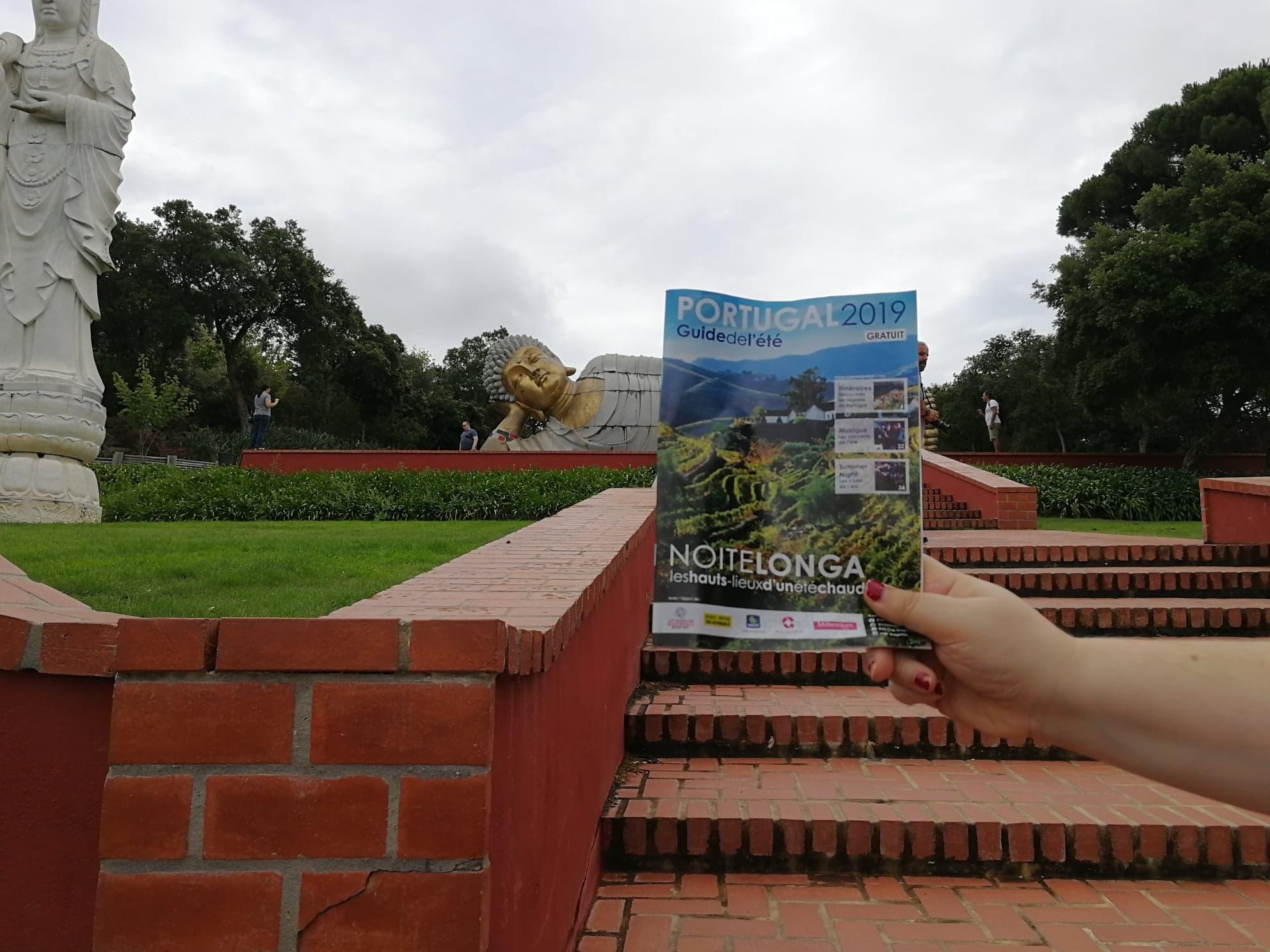SR19-Bacalhôa Buddha Eden-3