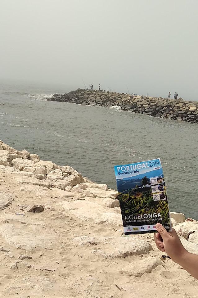 SR19-Praia da Vieira